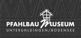 Pfahlbau Museum Unteruhldingen Bodensee
