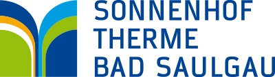 Sonnenhof Therme Bad Saulgau